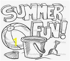 summer coloring pages frozen olaf summer coloring page chipmunks and chipettes coloring pages summer holiday coloring pages summer reading coloring