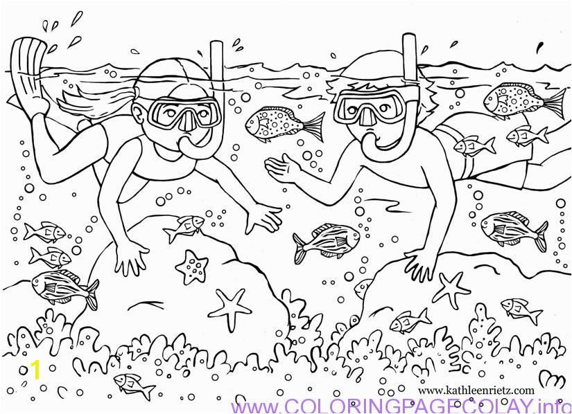 coloring pages summer coloring pages hd coloring page summer bestcoloring pages summer coloring pages hd coloring