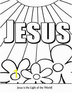 Sunday School Activities Sunday School Lessons Sunday School Crafts Bible Coloring Pages