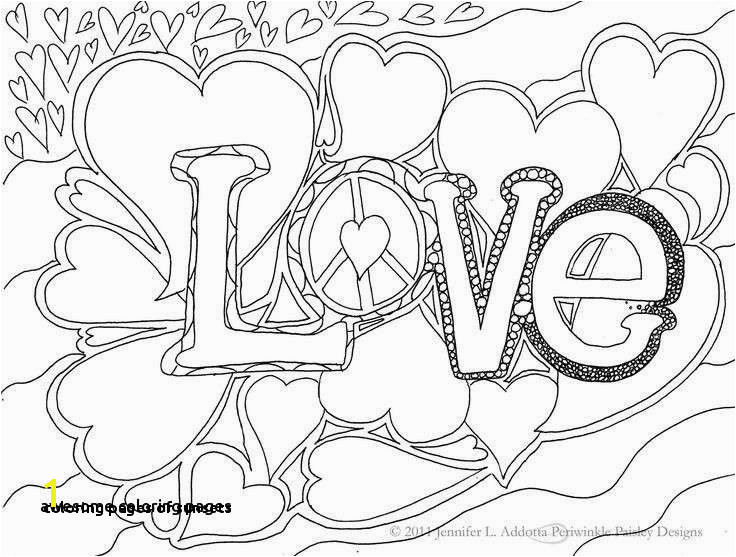 0d Coloring Pages Sunsets Free Pages to Color Unique Free Coloring Pages Children for Kids for