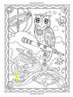 798 best ☠Art Coloring Pages images on Pinterest