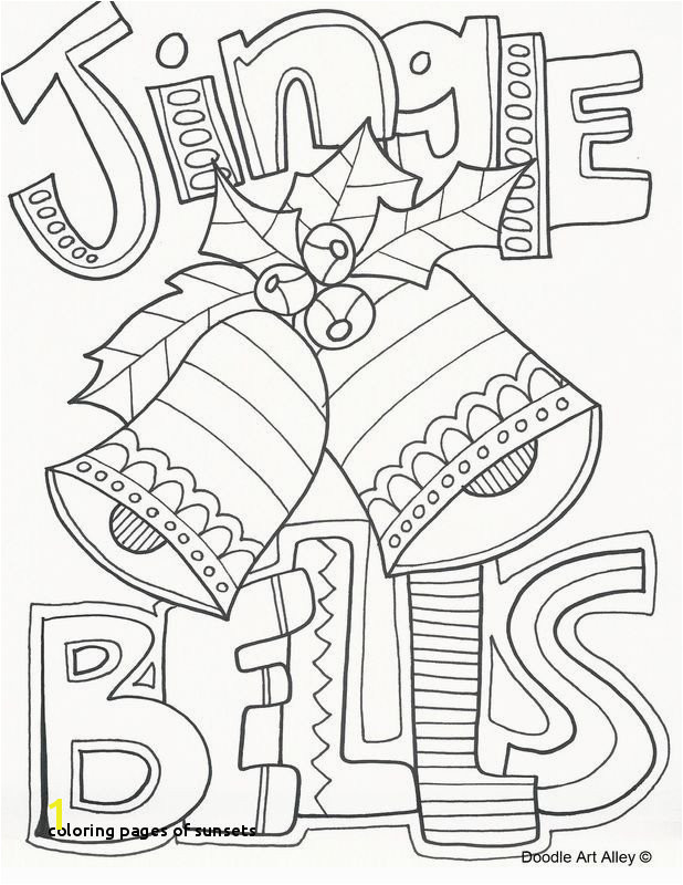 0d Detailed Coloring Pages Sunsets Sunset Coloring Pages 45 Best Coloring Pinterest