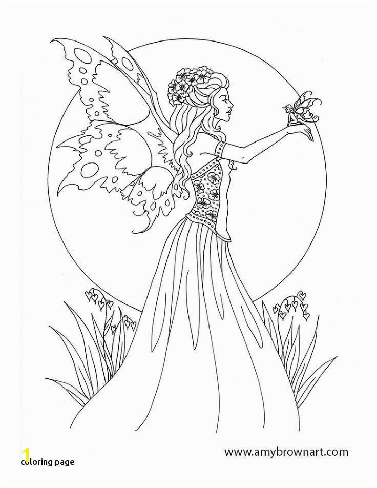 Moon Coloring Pages Unique Stars Coloring Pages Stars Coloring Pages Elegant Coloring Page 0d Moon