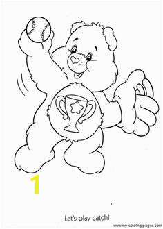 Sunshine Care Bear Coloring Pages 169 Best Care Bears Images On Pinterest