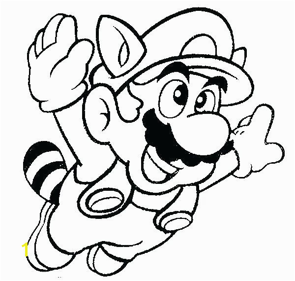 mario bros coloring brothers coloring pages brothers coloring pages free super bros sheets princes super brothers