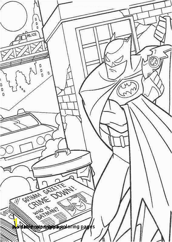 No David Coloring Pages Superhero Coloring Pages Awesome 0 0d Spiderman Rituals You Should