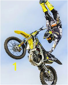 Oh that kit is so sick Motosport Inc Suzuki Dirt Bikes