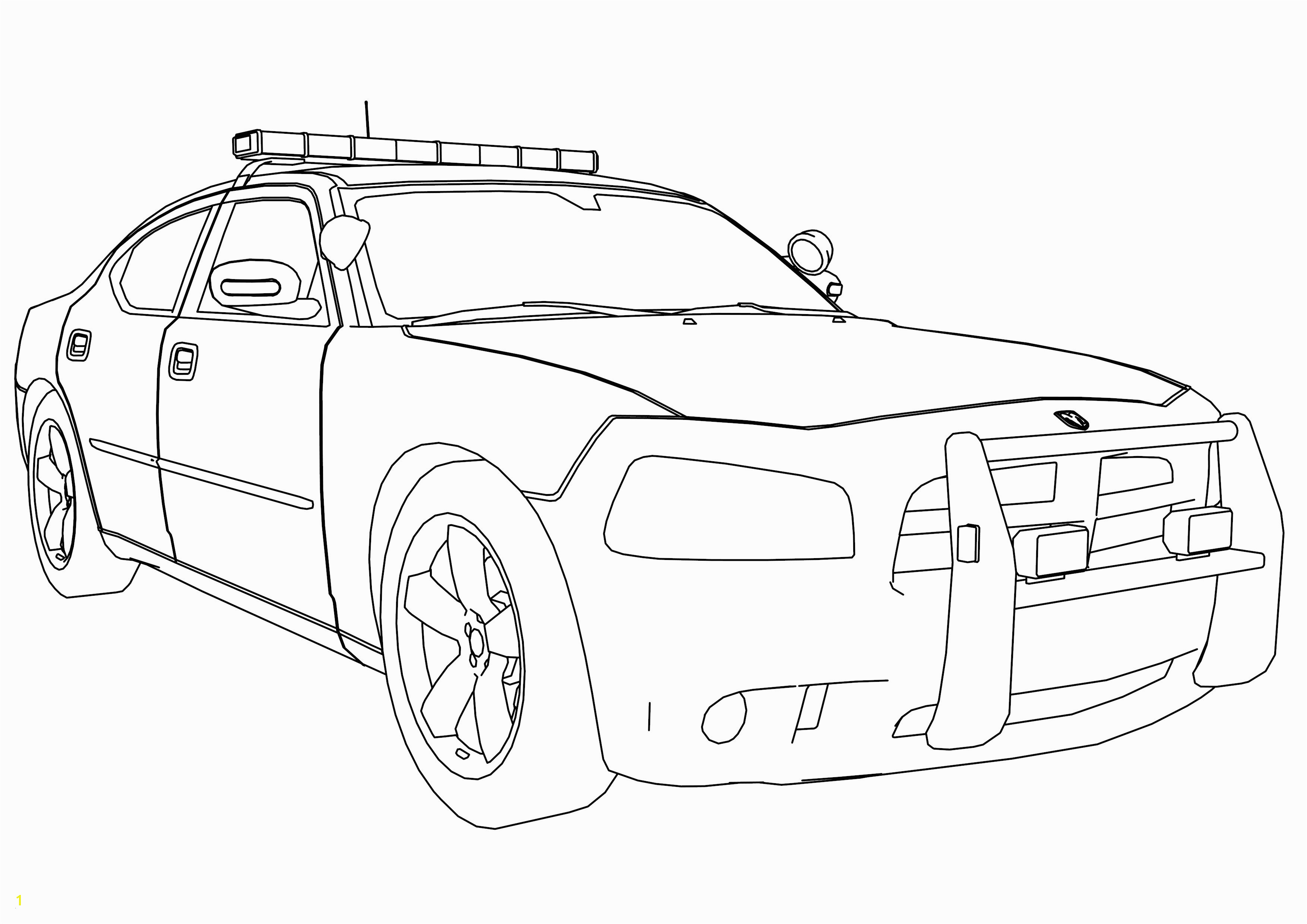 Swat Team Coloring Pages Police Car Coloring Pages Lovely Ausgezeichnet Police Auto