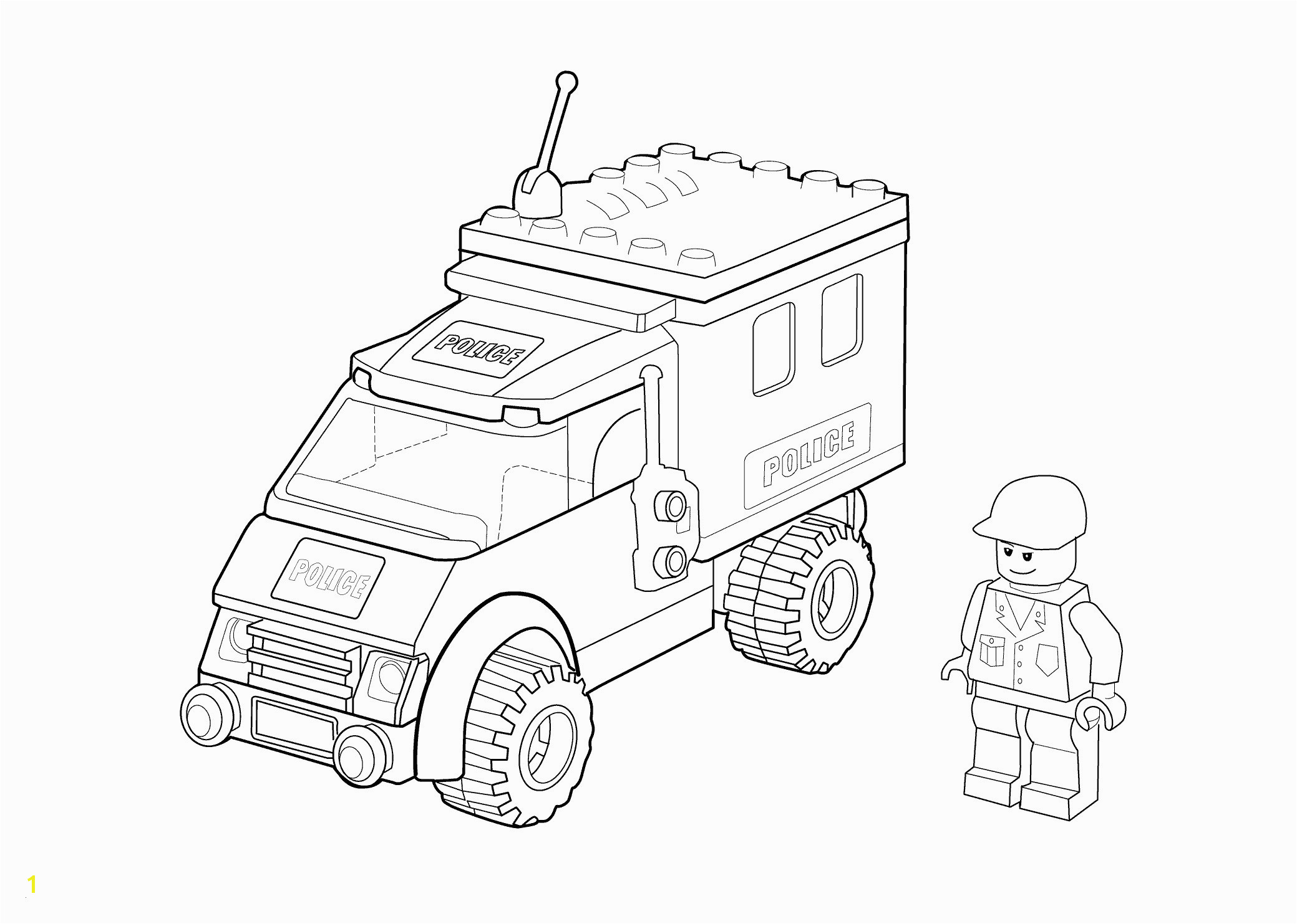 Swat Team Coloring Pages Police Car Coloring Pages New Swat Team Coloring Pages Awesome