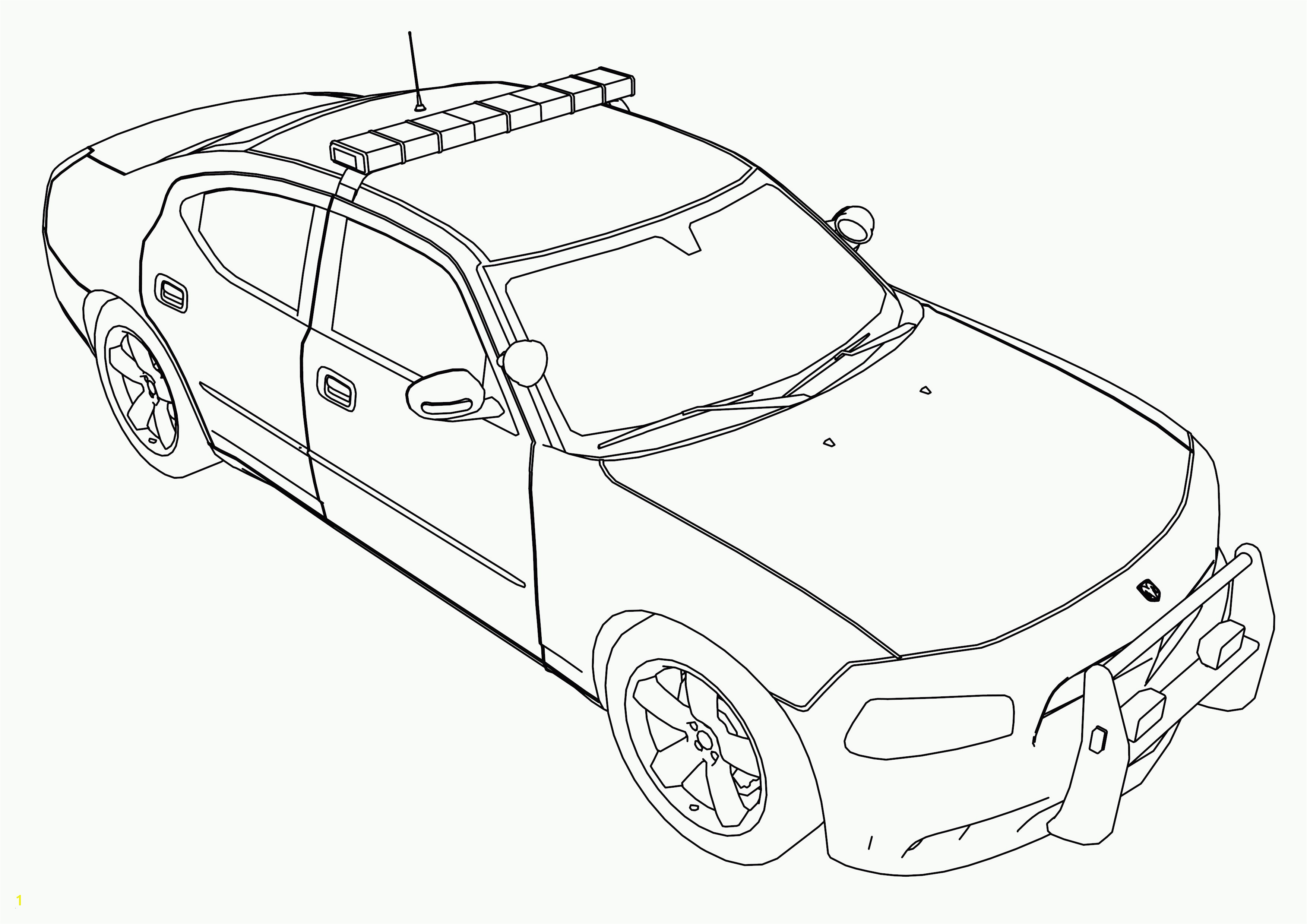 Swat Team Coloring Pages Police Car Coloring Pages New Police Car Coloring Page Elegant Free