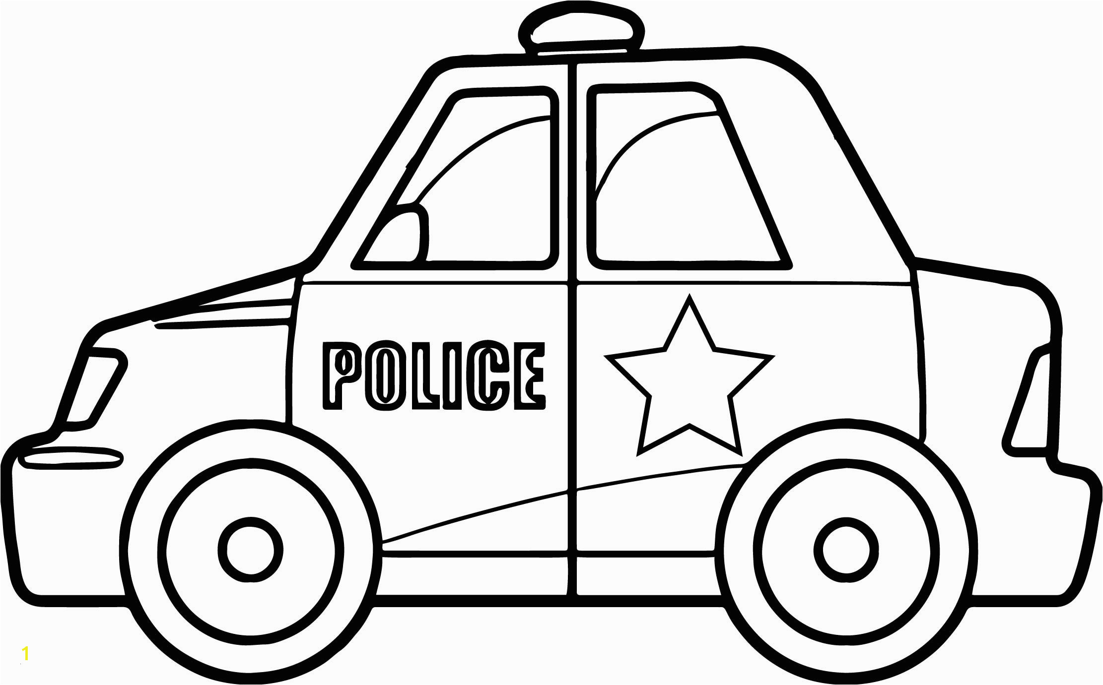 Swat Team Coloring Pages Police Car Coloring Pages Lovable Police Car Coloring Pages Line