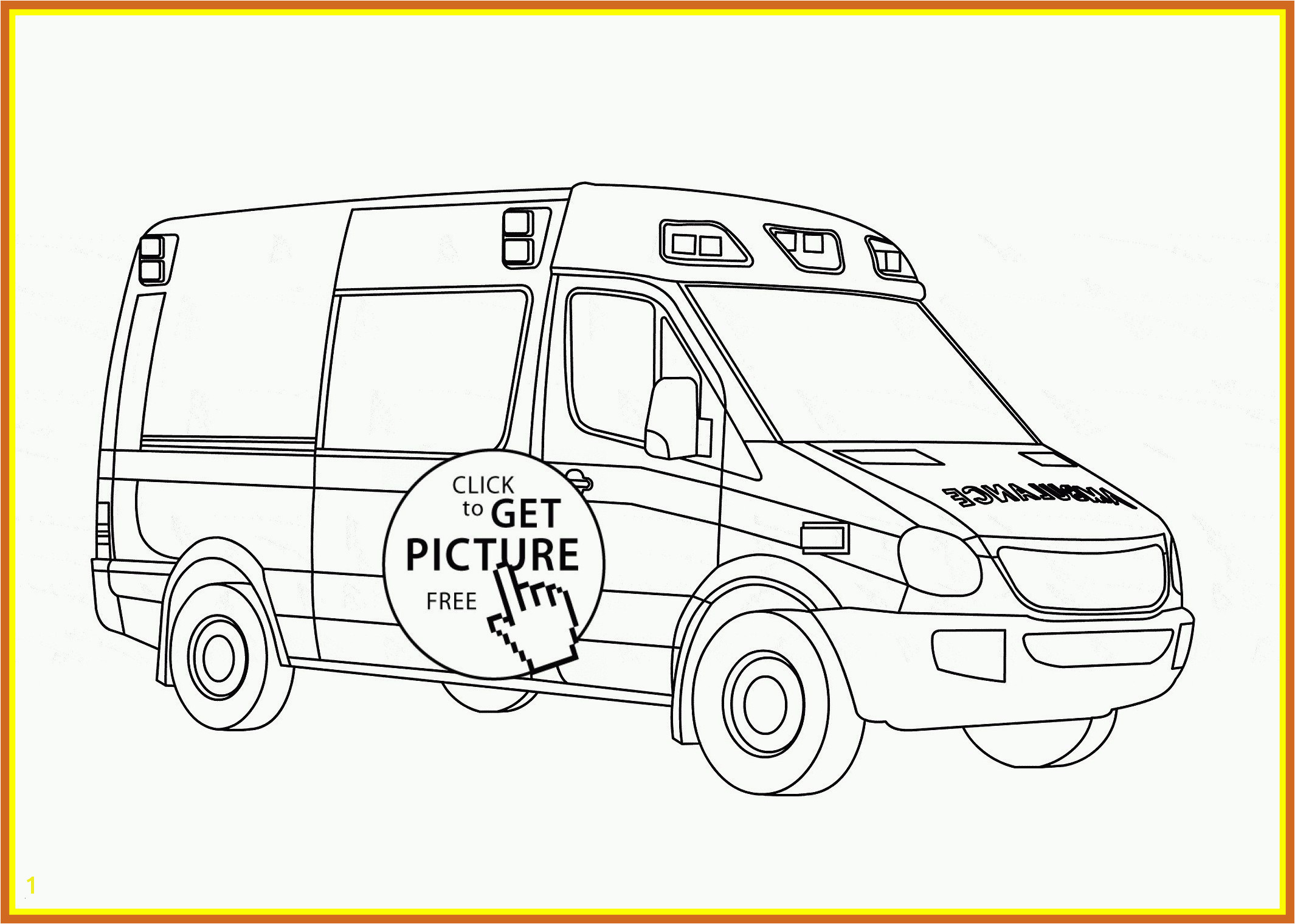 Swat Team Coloring Pages Police Car Coloring Pages Unique astonishing Police Car Coloring
