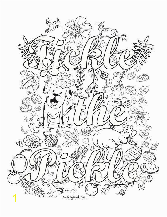 free swear word coloring pages pdf awesome 3313 best draw images on pinterest coloring pages coloring