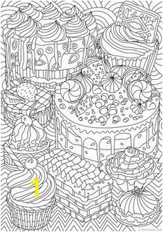 When you were a kid did you a lot of ice cream from a Printable Adult Coloring Pages from Favoreads