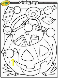 Halloween Coloring Page Pumpkin Coloring Sheet Halloween Coloring Pages Halloween Activities Halloween Games