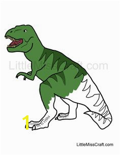 T Rex Coloring Pages Free 64 Best Printable Coloring Pages Images