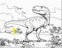 T Rex Dinosaur Coloring Pages T Rex Dinosaur Coloring Pages New T Rex Coloring Pages 53 Coloring Pages Line with T Rex