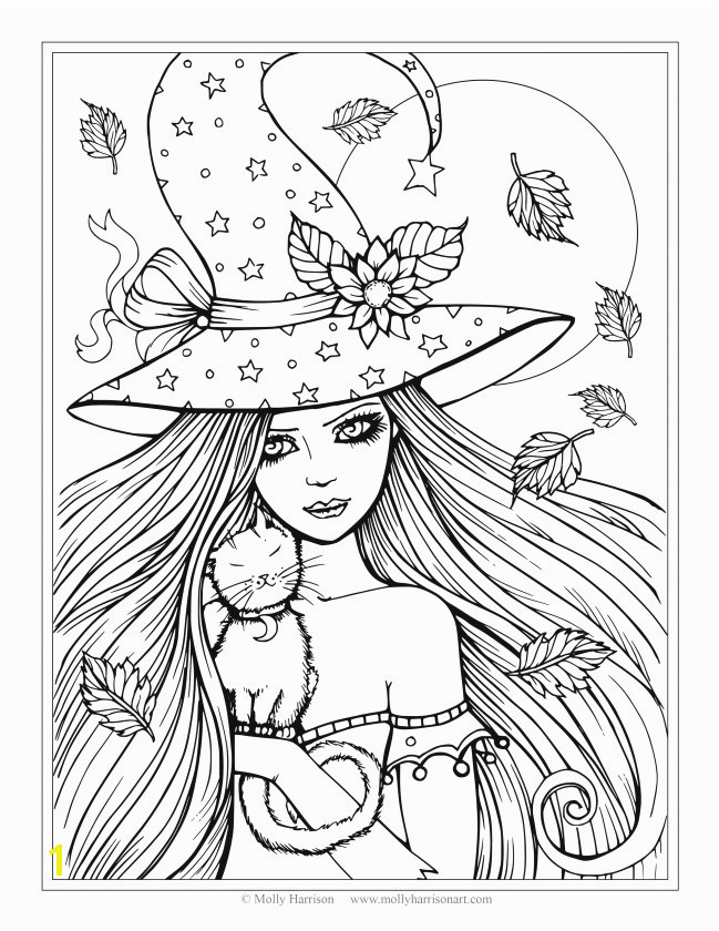 New Free Summer Coloring Pages Inspirational Printable Cds 0d Fun Time Elegant Disney Princess Tangled