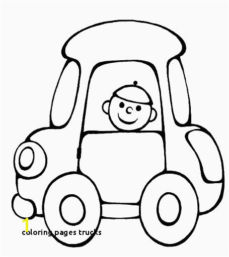 Coloring Pages Trucks Coloring Pages for Trucks Media Cache Ec0 Pinimg originals 2b 06 0d