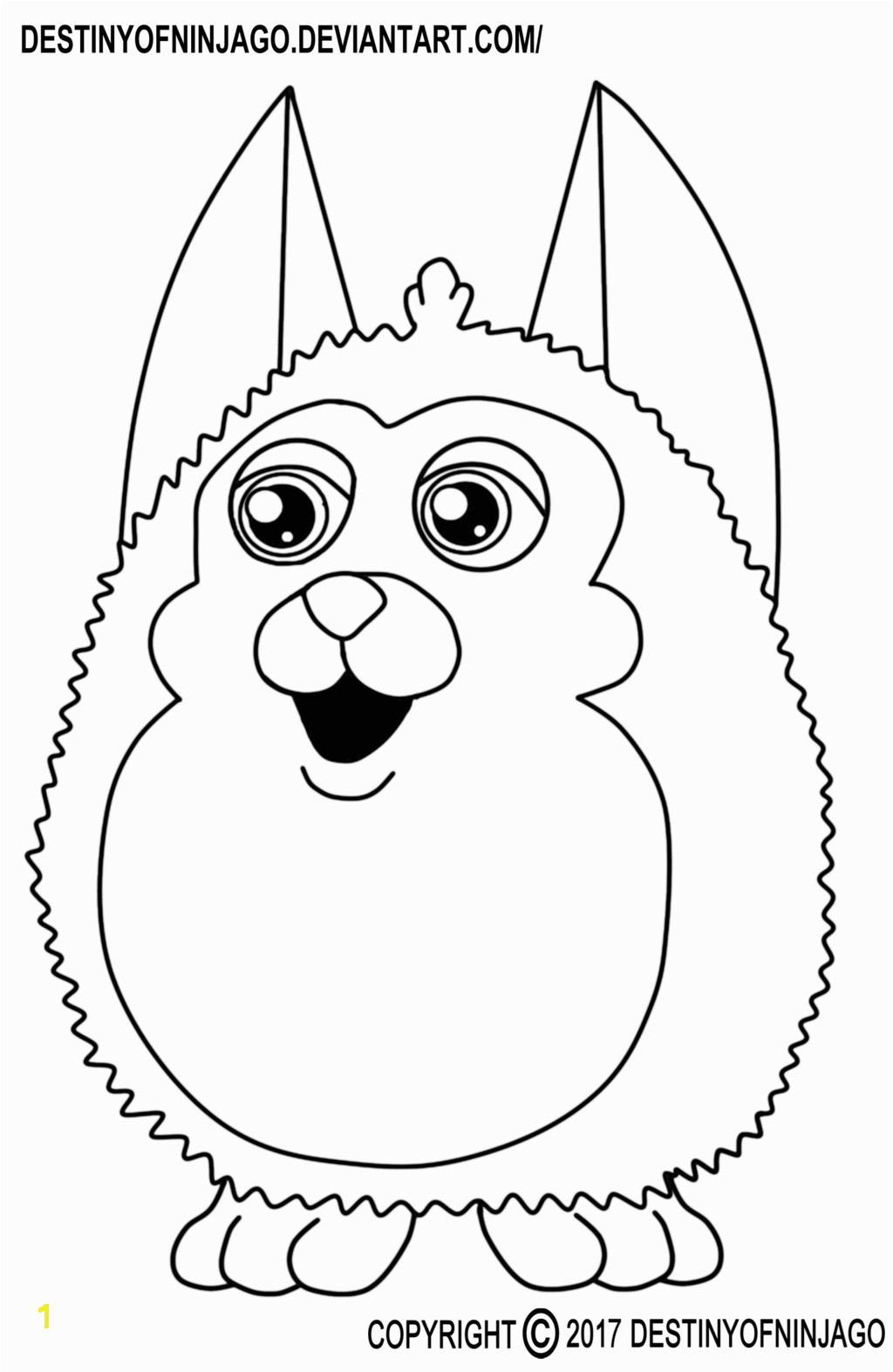 Tattling coloring pages keywords suggestions tattling png 1024x1573 Tattle tale coloring page