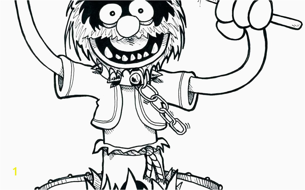 Tattletail coloring pages inspirational tattle tale coloring pages coloring book junie jones coloring book pexels photo