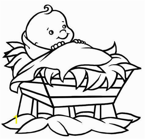 Tattle tale coloring page coloring pages professional resume 189x181 Tattle tale coloring page