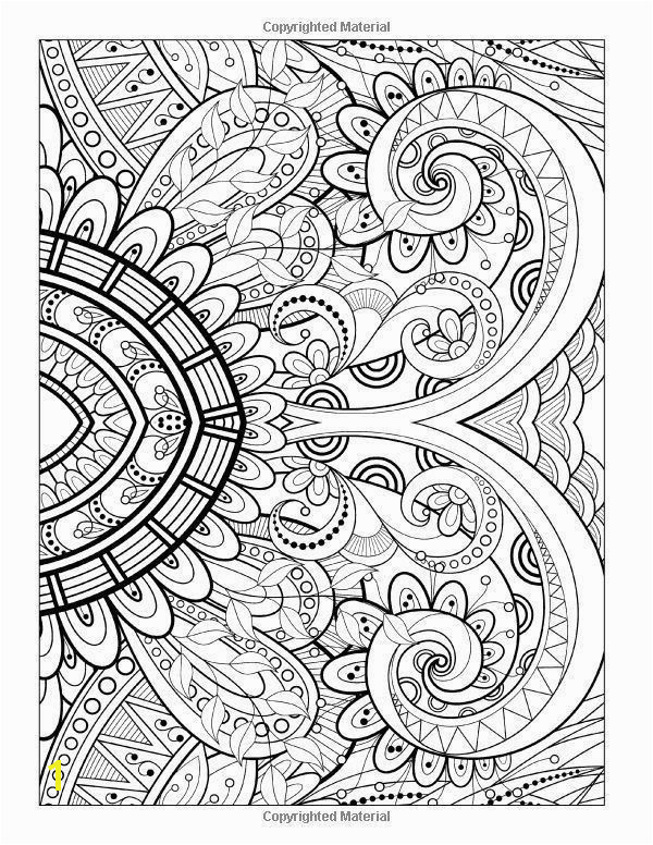 Lighthouse Coloring Pages Elegant Tea Cup Coloring Page Inspirational Doodle Coloring Pages Beautiful 16 Unique