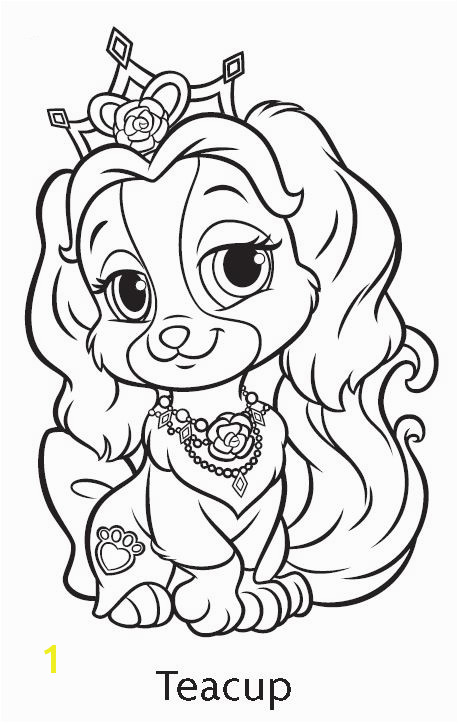 Teacup Disney Princess Coloring Pages Disney Princess Colors Frozen Coloring Pages Coloring Book