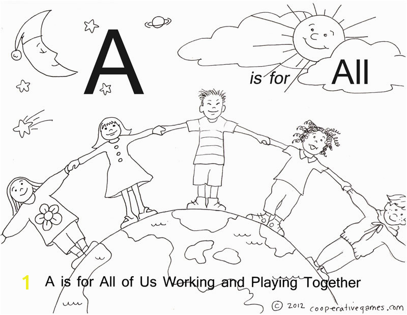 Positive Quotes Coloring Pages Beautiful Teamwork Coloring Pages Inspirational Quotes For Teams Working To