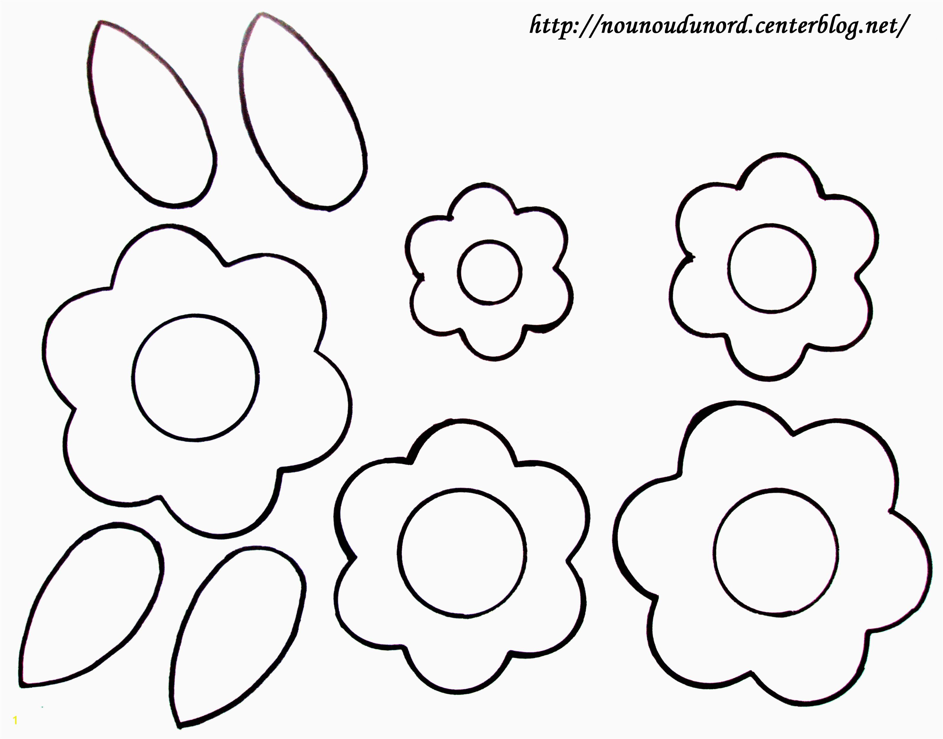Poster Coloriage Beau Image Fleurs Dessin Nouveau Stock Coloriage Cupcake 0d Pages A