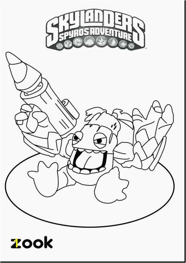 Coloring Pages for Teen Girls New Coloring Pages for Teenagers Lovely Coloring Pages Teen Awesome Best