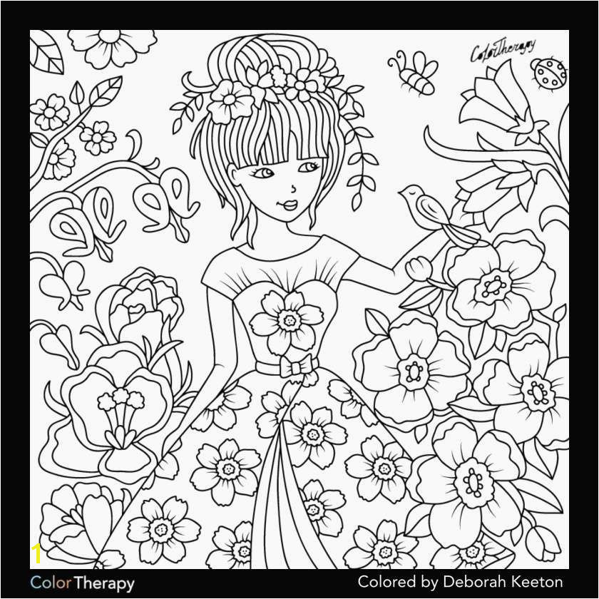 Coloring Pages for Teen Girls Elegant Teen Coloring Pages Best Elegant Coloring Pages for Girls Lovely