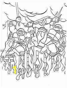 Teenage Mutant Ninja Turtles Coloring Pages 72 Ninja Turtle Coloring Pages Cool Coloring Pages