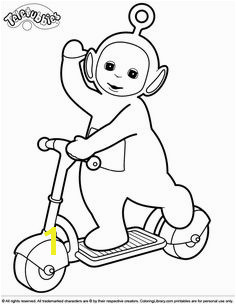 Teletubbies coloring page Cartoon Coloring Pages Cool Coloring Pages Printable Coloring Pages Teletubbies