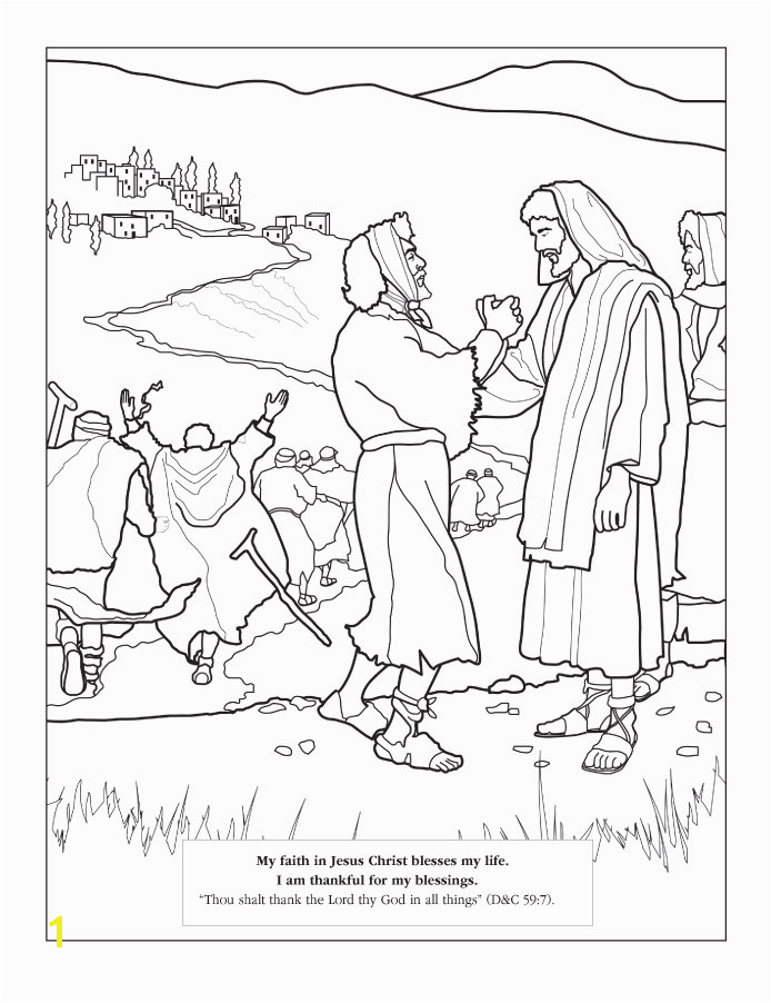 Temple Run Coloring Pages Coloring Pages