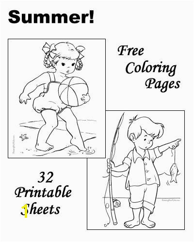 Temple Run Coloring Pages Temple Run Coloring Pages Elegant Three Kings Coloring Pages