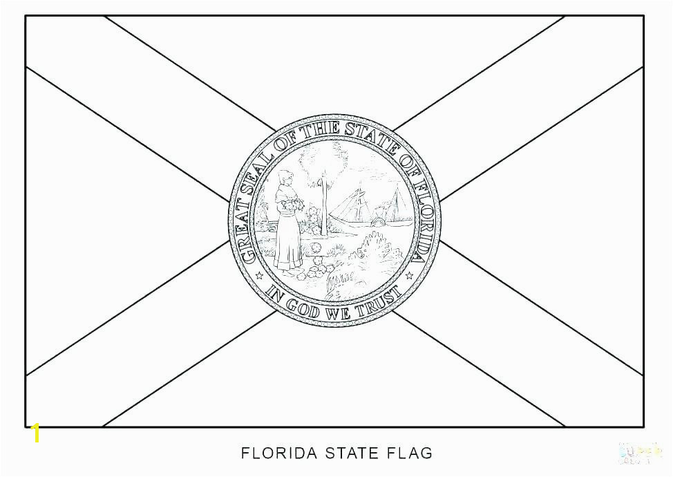 Tennessee State Coloring Pages Related Post