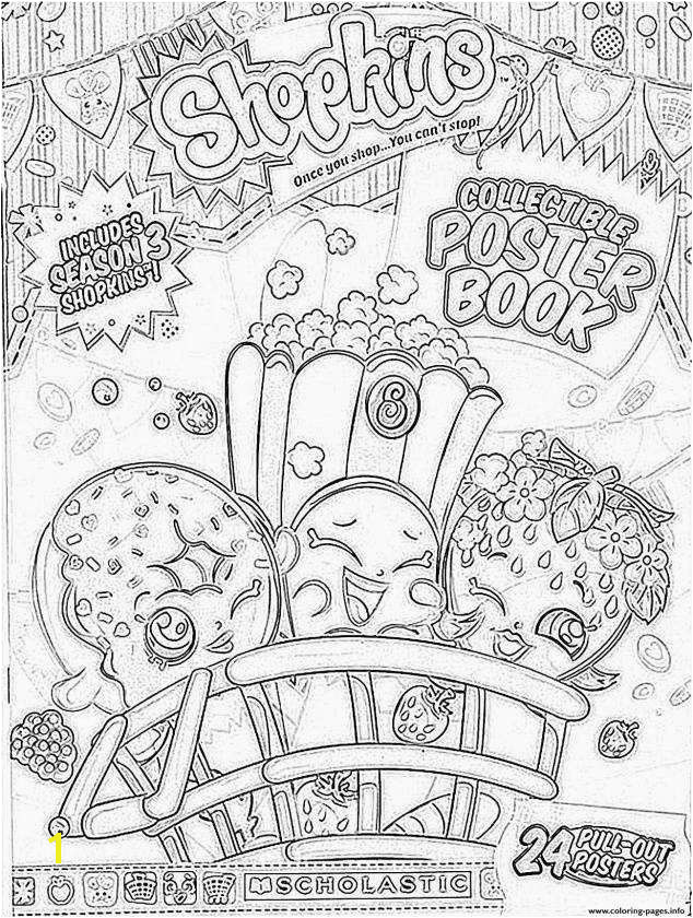 Thank You Coloring Pages for Adults Crayola Coloring Pages Fresh Thank You Coloring Page Elegant Cool