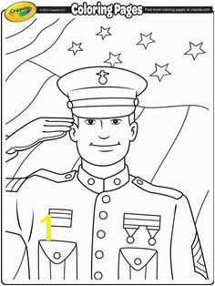 classroom activity Veterans Day Coloring Page Veterans Day 2018 Veterans Day Activities Learning