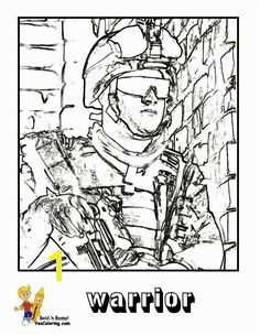 American Sol r Picture Coloring You Can Print Out This Army Coloring Page