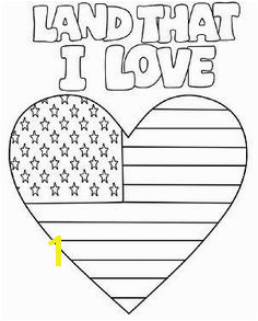 Check out our patriotic symbols worksheets for Independence Day This is a fun