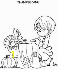 Thanksgiving Precious Moments Coloring Pages 168 Best Precious Moment Coloring Pages Images