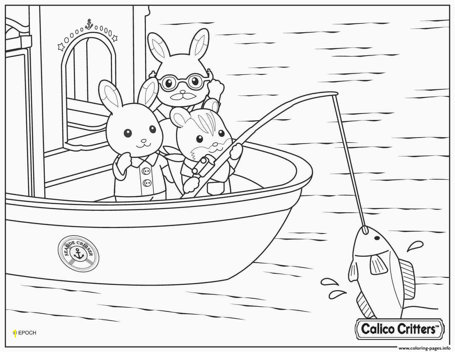 Imagination The Empty Pot Coloring Pages Unique Old Fashioned Flower