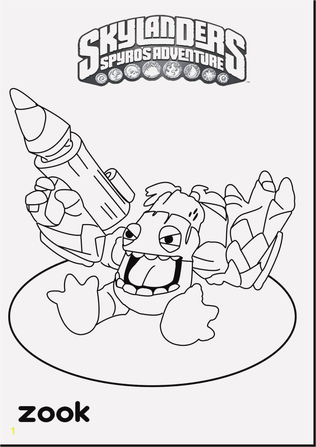 Cool Coloring Page Inspirational Witch Coloring Pages New Crayola Pages 0d Coloring Page Crayola Printable