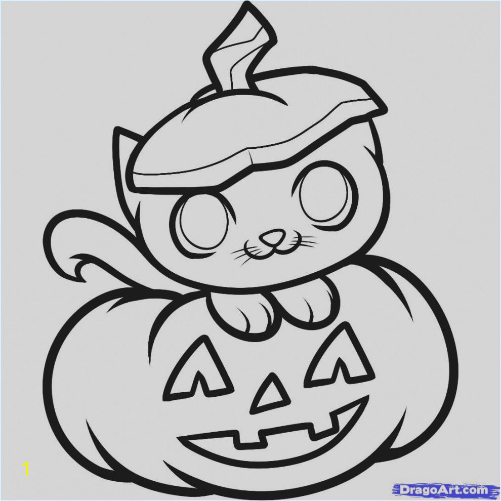 An Easy Drawing Beautiful Coloring Pages Simple Ghost Drawing 24 Coloring Pages for Kids 0d