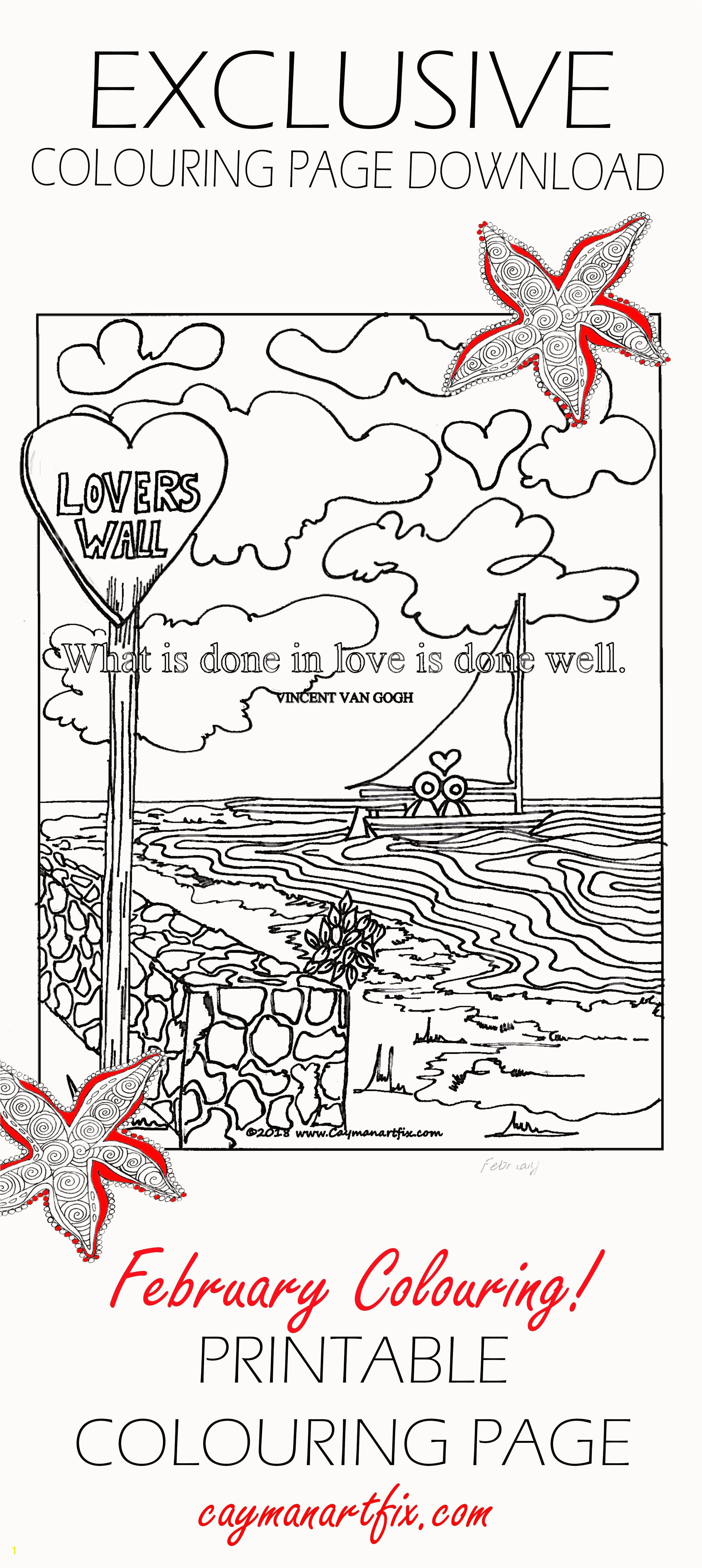 Quotes Coloring Pages Quote Coloring Pages Beautiful Coloring Pages with Quotes Fresh Fitnesscoloring Pages 0d