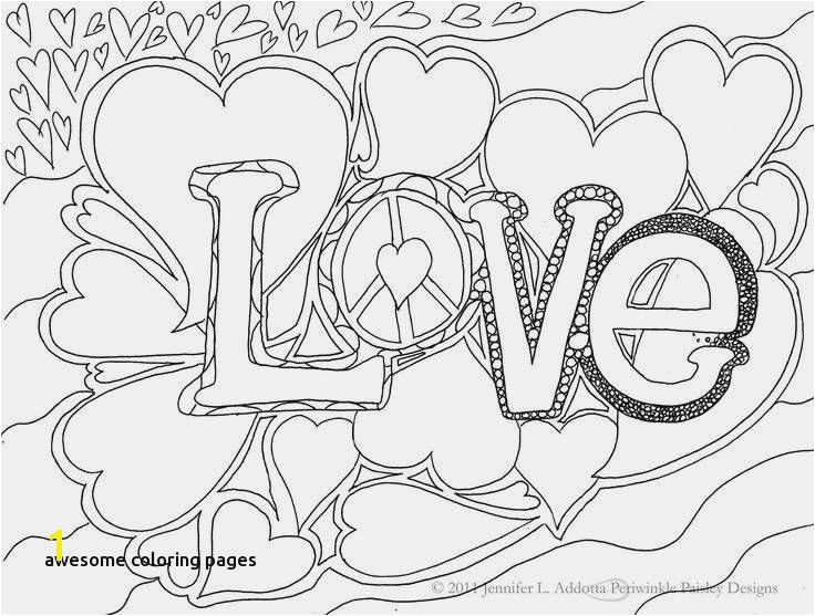 Printable Colouring Pages Coloring Pages Amazing Coloring Page 0d