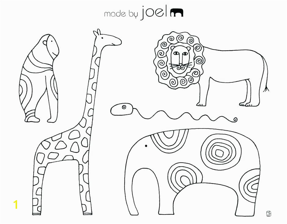 jan brett coloring pages attractive best the hat by coloring coloring sheets jan brett valentine coloring