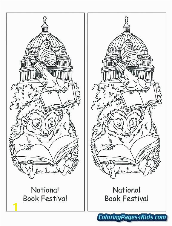 jan brett coloring pages coloring pages for the hat by jan brett the umbrella coloring pages