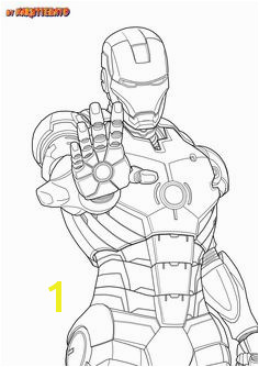 iron man art Google Search Avengers Coloring Pages Superhero Coloring Pages Marvel Coloring